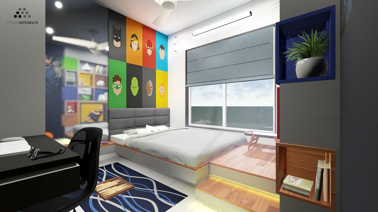 studio-integrate-jitesh-neve-apartment-01