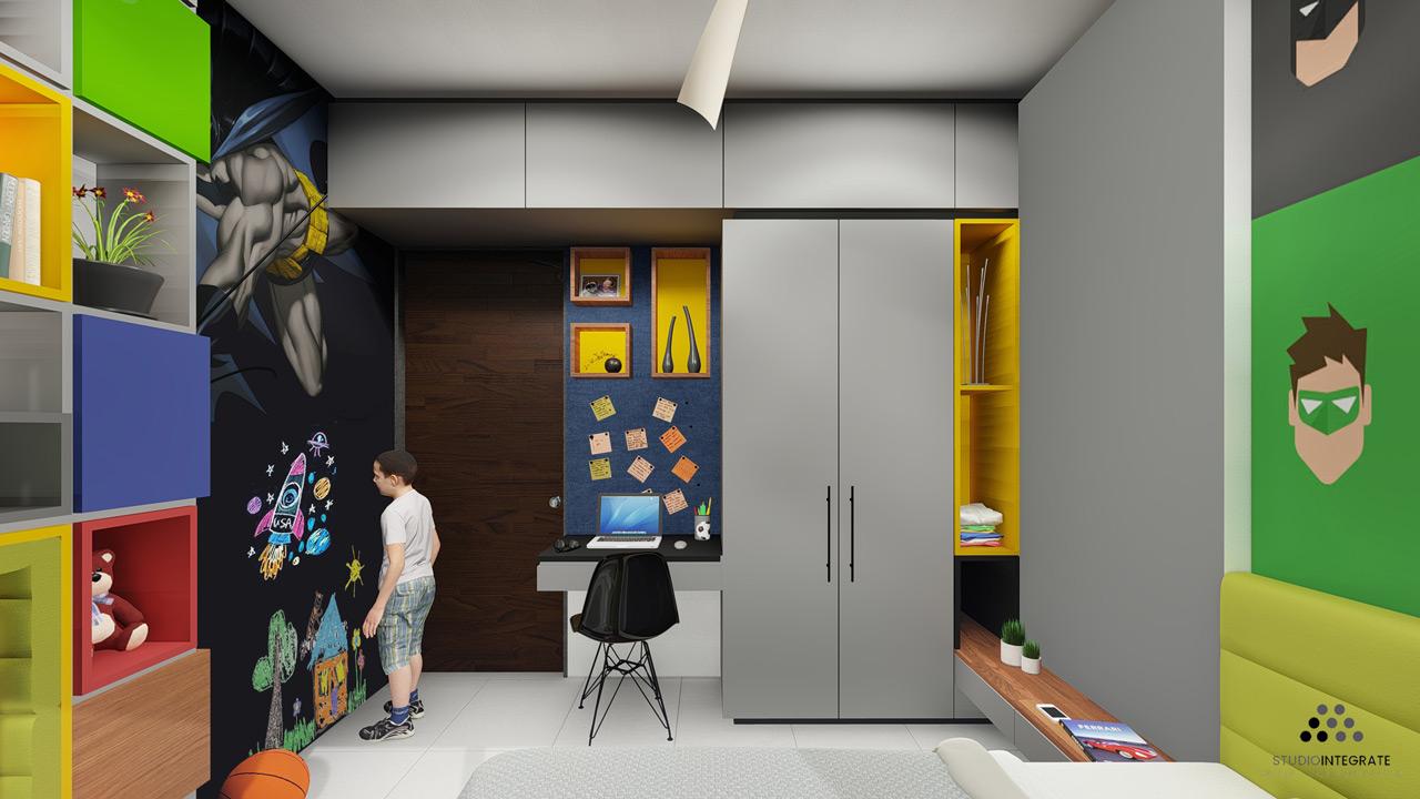 studio-integrate-jitesh-neve-apartment-04