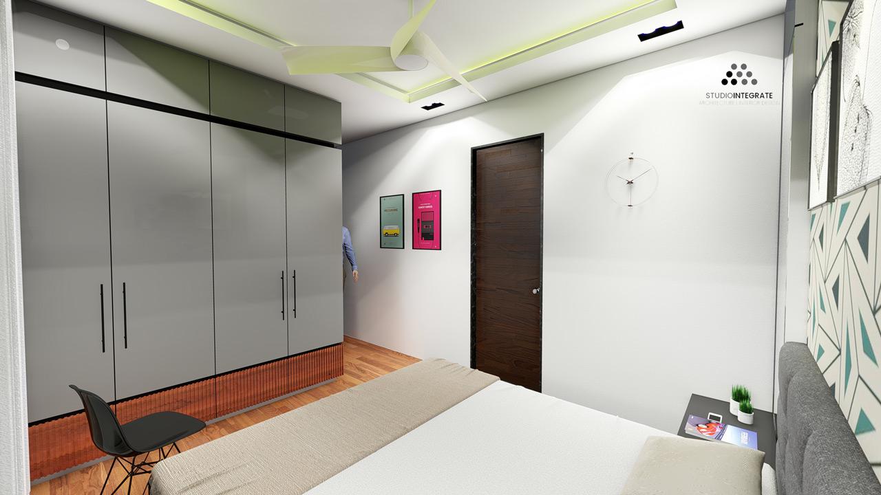 studio-integrate-jitesh-neve-apartment-05