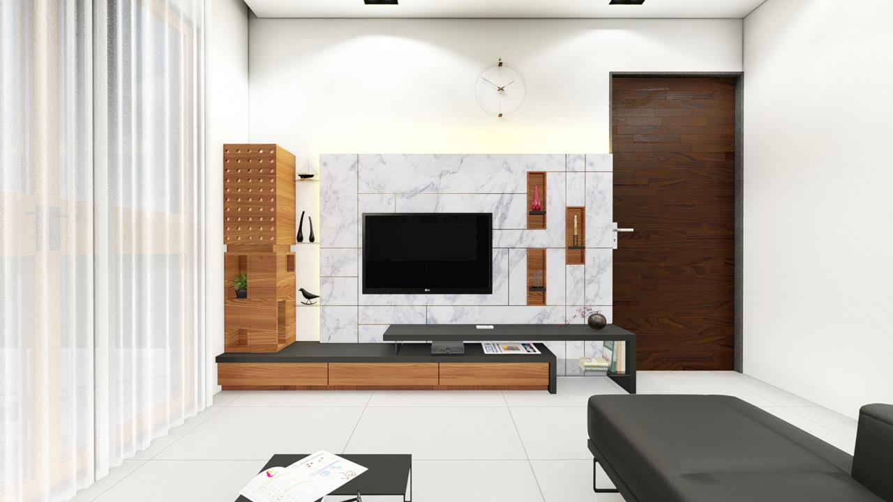 studio-integrate-jitesh-neve-apartment-07