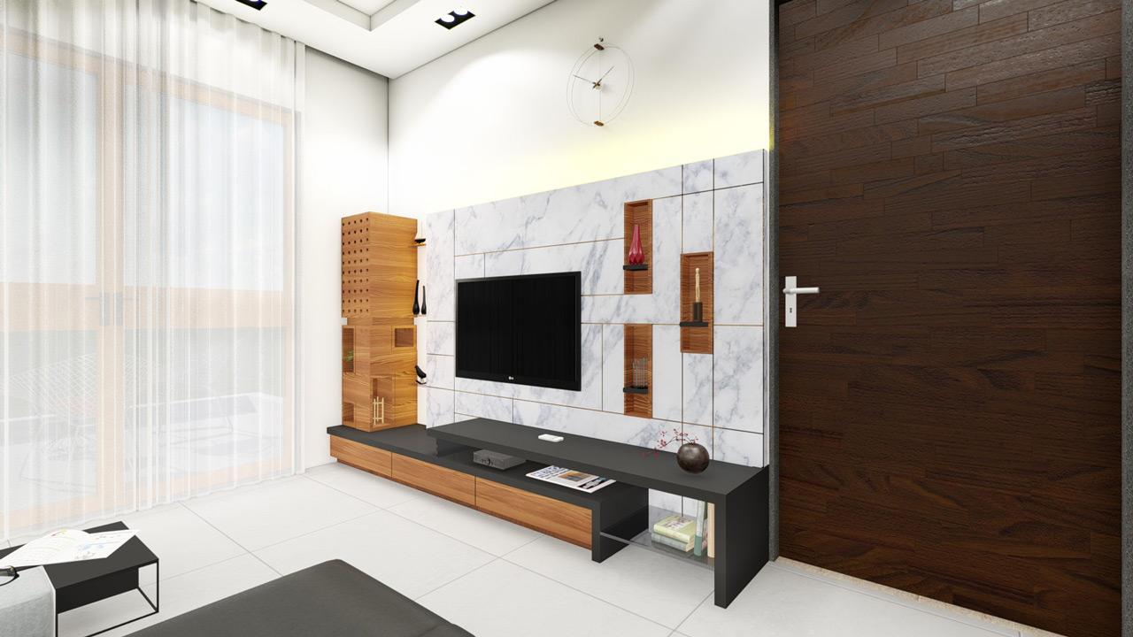 studio-integrate-jitesh-neve-apartment-08