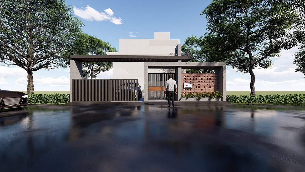 darda-residence-04