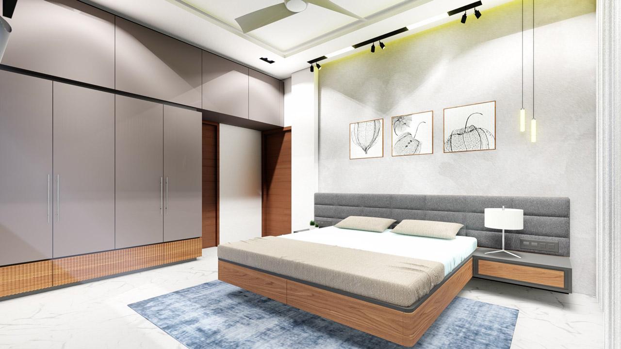 lohana-residence-01