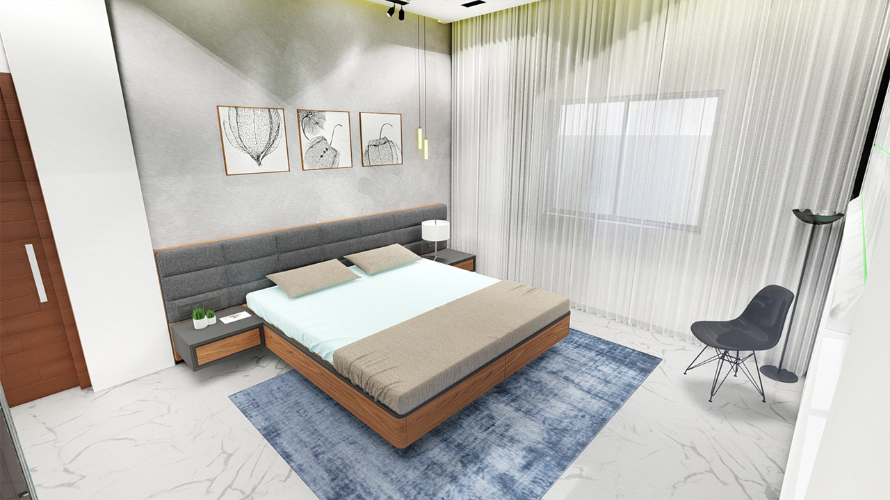 lohana-residence-04