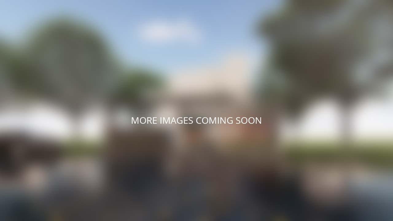 si-coming-soon