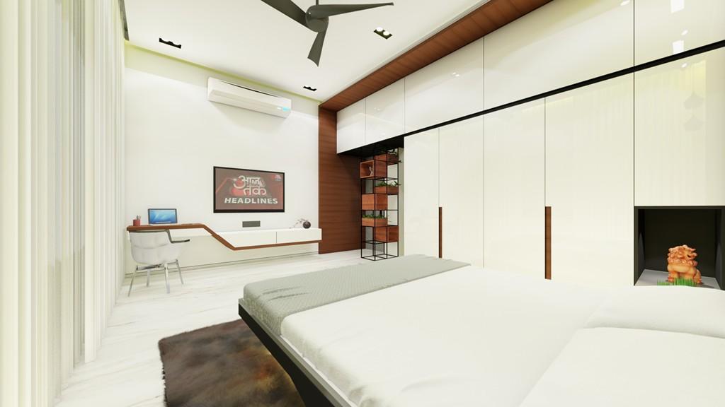 vmc_residence_12