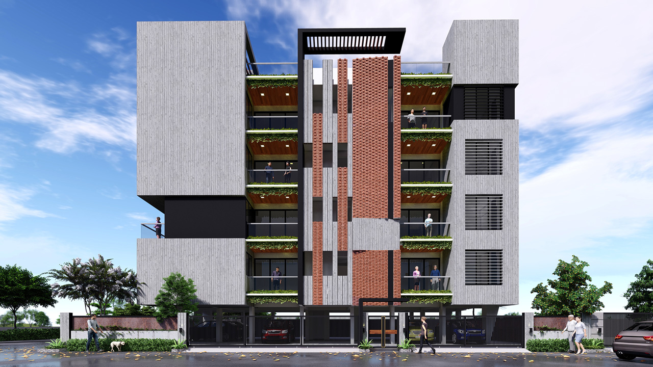 asteya-apartment-02