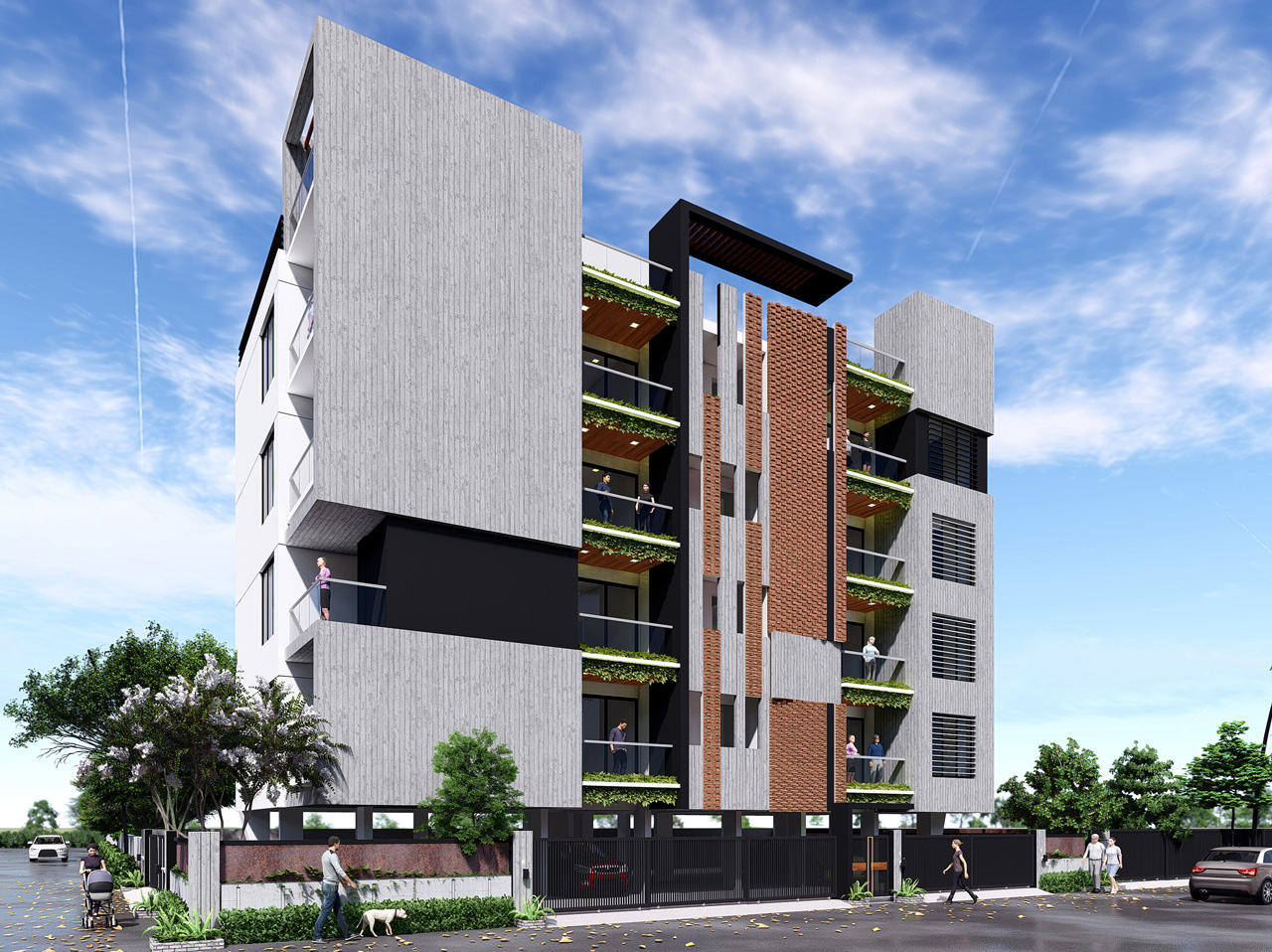 asteya-apartment-03