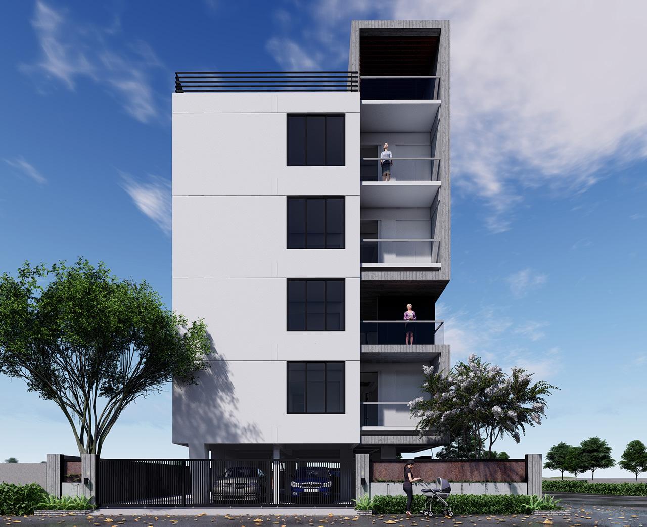 asteya-apartment-04