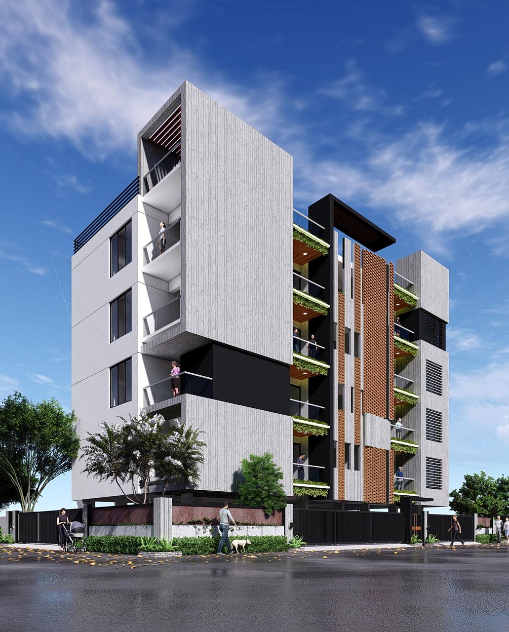 asteya-apartment-05