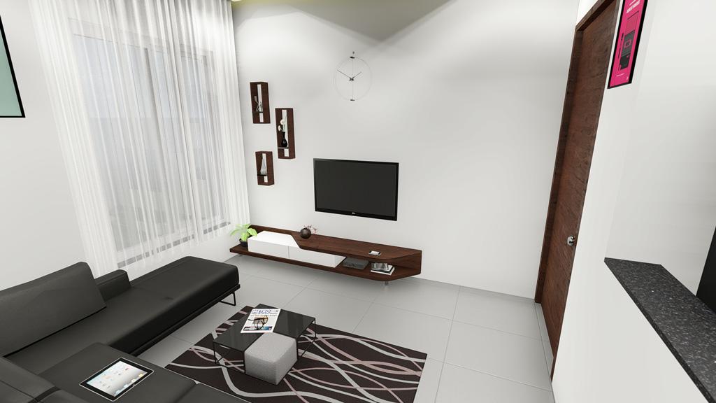 kabra-residence-05