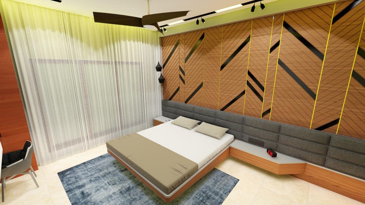 pardhi-residence-03