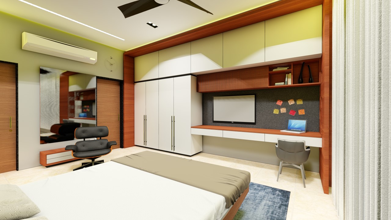 pardhi-residence-05
